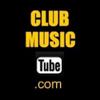 Club Music Tube