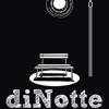 diNotte Records