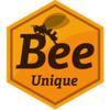 BeeUniqueDesign