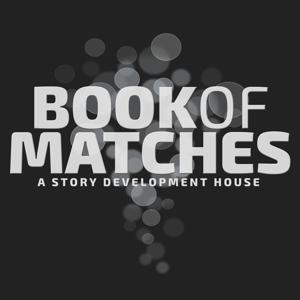 Bookofmatches com login