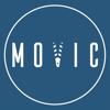 Movic (Victor Nauwynck)