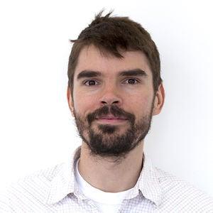 Profile picture for Dan Phiffer