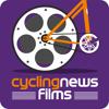 Cyclingnews Films