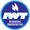 International Windsurfing Tour