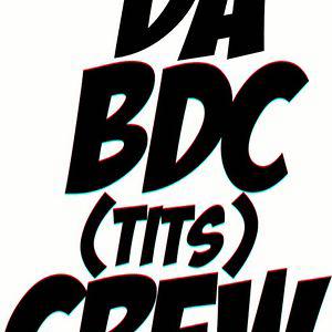 bdc crew on vimeo