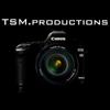 TSM Productions