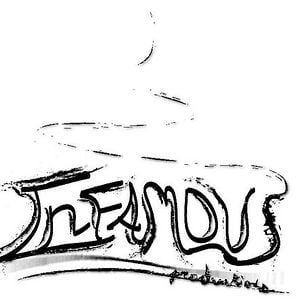 Profile picture for Infamous