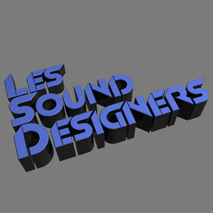 Profile picture for soundesigners