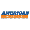AmericanMuscle