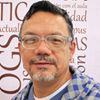Juan Fandino
