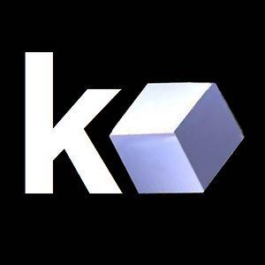 Profile picture for Kikecube
