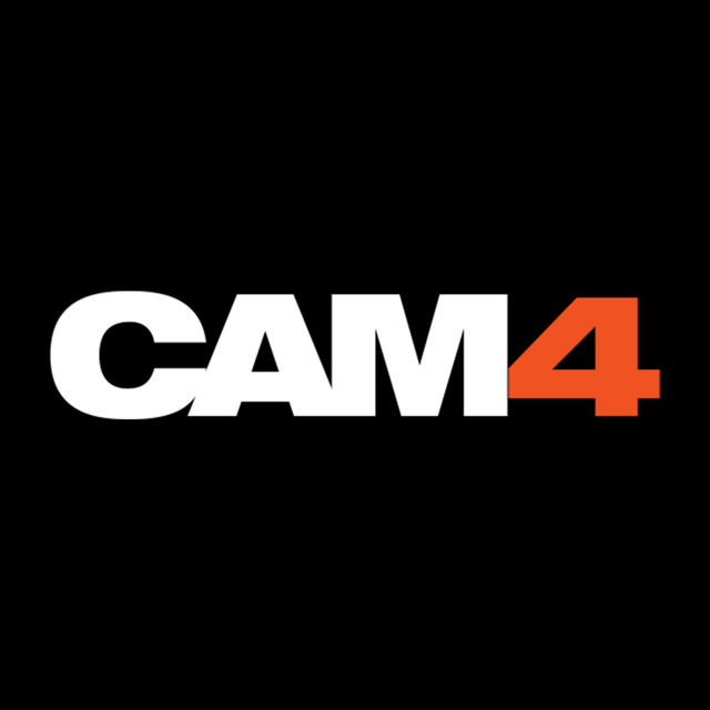 CAM4 on Vimeo