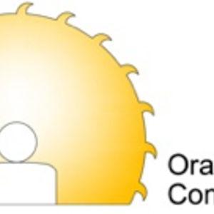 Profile picture for Orange Blade Consultants