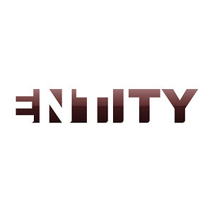 Profile picture for Entity ent