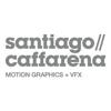 Santiago Caffarena