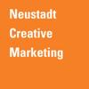 Neustadt Creative Marketing