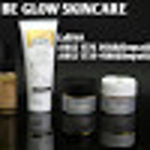Distributor Be Glow Skincare on Vimeo