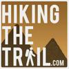 HikingTheTrail