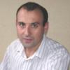 Daniel Di Tullio