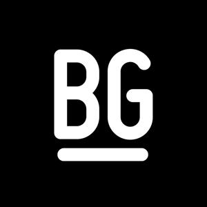 BERLIN GRAFFITI on Vimeo