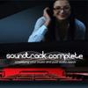 Soundtrack Complete
