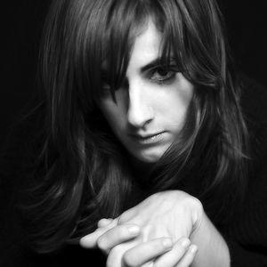 Profile picture for Miri Stone