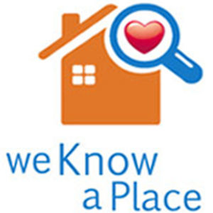 Profile picture for We Know A Place