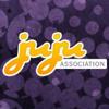Juju Association