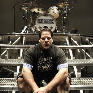 Profile picture for Michael Corrado
