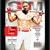 Swagga Digital Magazine Media