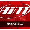 AiM Sports, LLC
