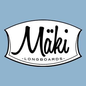 Profile picture for Maki Longboards