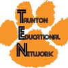 Taunton High School TV Studio