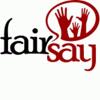 FairSay