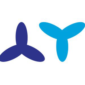 Profile picture for de Windcentrale