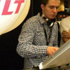 DJ Yank