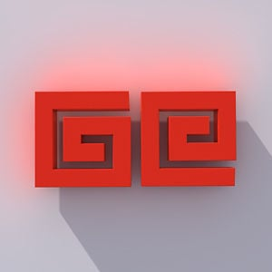 Profile picture for Gas&Electric