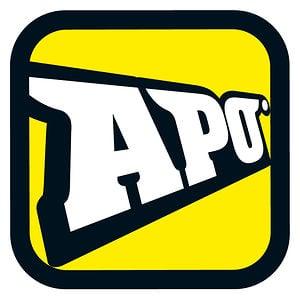 Profile picture for APO