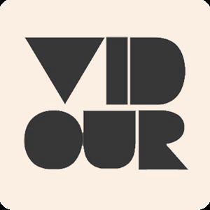 Profile picture for vidour
