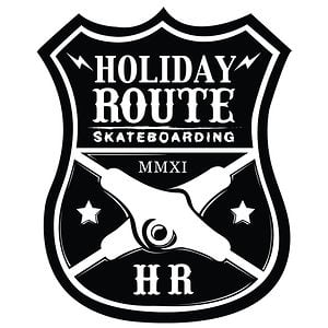 Profile picture for Holiday-Route