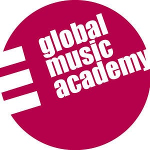 Profile picture for Global Music Academy