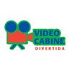 Video Cabine