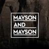 Mayson and Mayson
