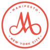 Manifesto NYC