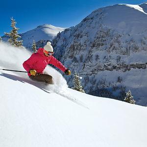 Profile picture for Telluride Ski Resort