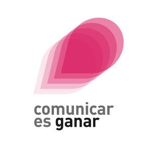 Profile picture for Comunicar es Ganar