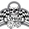 Keith Lyman