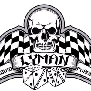 Profile picture for Keith Lyman