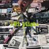 playlist canal te