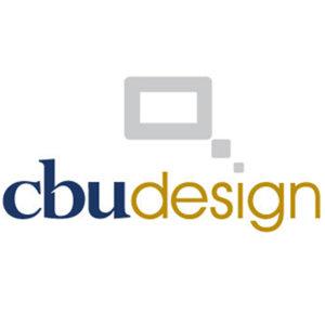 Profile picture for cbudesign